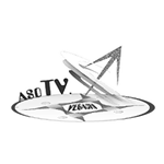 AsoTvVegachi