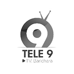 Tele9Barichara