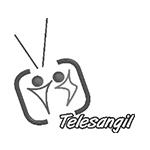 Telesangil