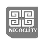 NecocliTv