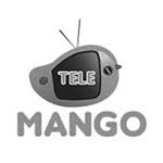 TeleMango