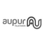 AupurTelevision