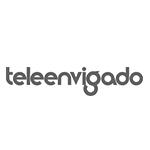 Teleenvigado