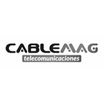 CableMag