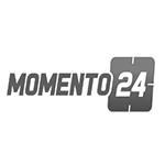 Momento24