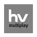 HvMultiplay