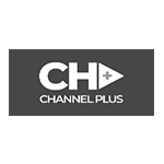 ChannelPlus