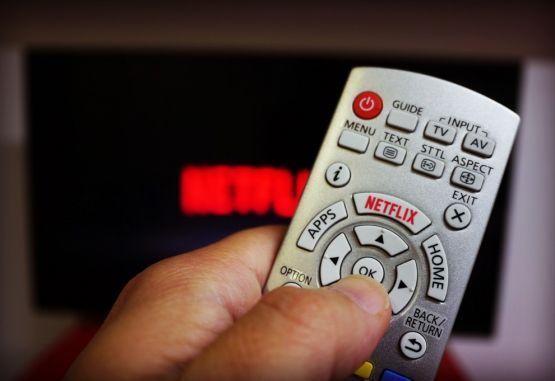 Netflix vs Televisión: ¿rivales o complementos?