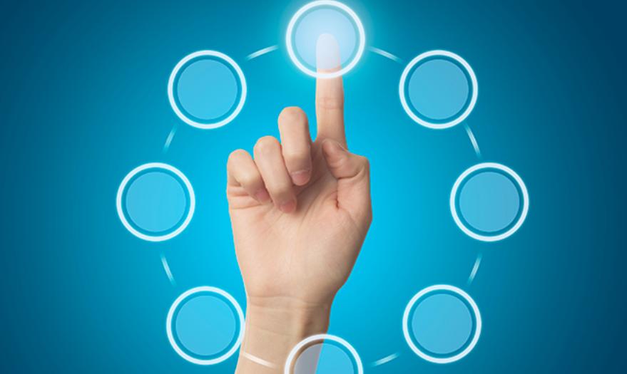 Gobernanza TIC debe evitar políticas «cortoplacistas»