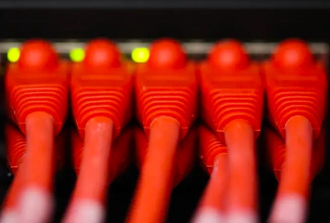 Mintic disminuye aportes que proveedores de redes y telecomunicaciones hacen a la Nación